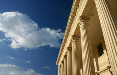 Preview - Representative Cases