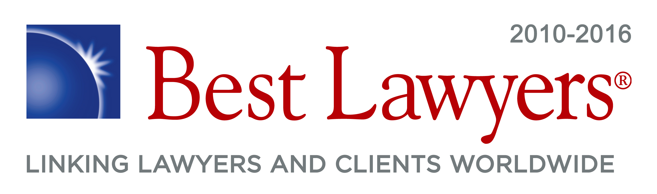Best rated lawyers in Arizona Tax Law Firm