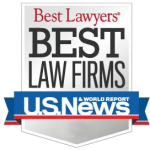 US News Best Firms Mooney, Wright & Moore PLLC