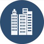 property tax controversy legal services mesa arizona