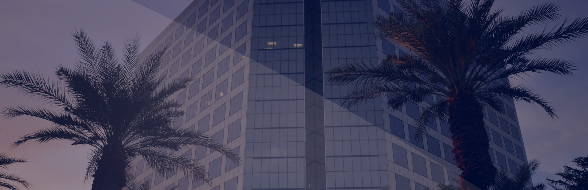 AZ state tax lawyers building